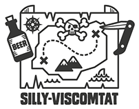 Silly-Viscomtat 2015