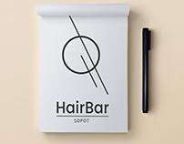 HairBar Sopot