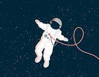 Astronauta