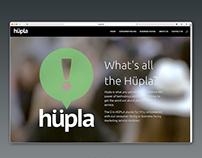 Hupla.net