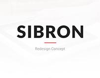 Sibron