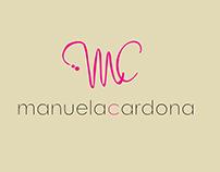 MC Manuela Cardona