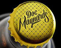 Doc Maynard's Brew