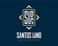 Santos Land Development