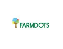"Branding ""farmdots"""