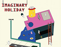 Imaginary Holiday