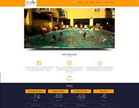 www.etruscon.it - sito web