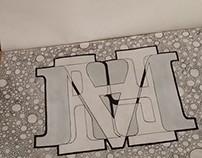 M.A.R.Y.