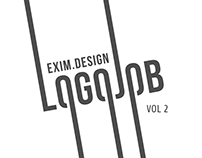 Logo Design Pack Vol 2