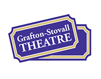Grafton-Stovall Theatre Logo and Video