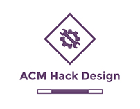 ACM Hack Facebook Events