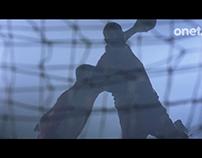 """Onet.pl – """"Z pierwszej ręki"""" ATL, OOH, digital"""