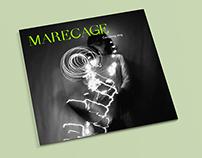 Méracage-vinyl