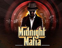 Midnight Mafia