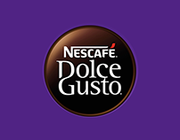 Dolce Gusto / Videos