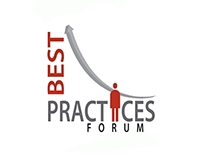 Best Practices Forum | Crowdsourcing portal production
