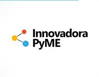 Innovadora Pyme