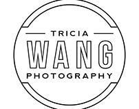 Tricia Wang logo (2013)
