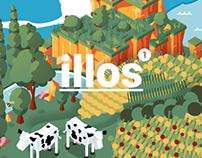 illos 1 - infographic