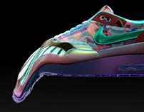 Nike - It *