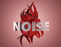 Noise Reveal