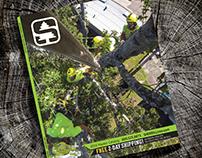 SHERRILLtree: 2016 Master Catalog