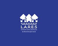 L.A.R.E.S