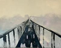 Bridge. 2016