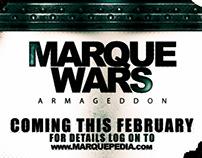 Marque Wars