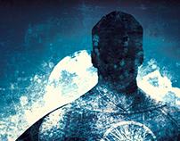 The Amazing Iceman (2011)