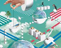 Bundesverband für Energie und Wasserwirtschaft