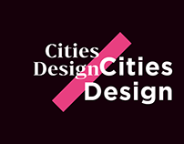 Diseño para creación/mejora de los servicios públicos