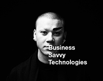 Business Savvy Technologies