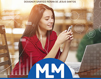 Rebranding MLM