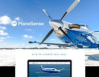 PlaneSense