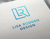 Lisa Rodden