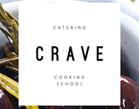 Crave - Catering & Cooking School