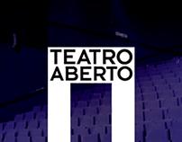 Teatro Aberto