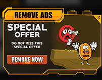 In-App Offers 4