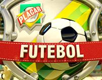 Copa Placar