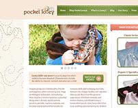 Various Web Designs