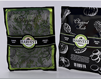 Harvest Fresh Packing
