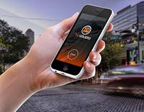 Tu Gruero | App UX/UI