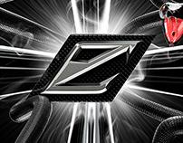 EIZAWA 2015 corporate image