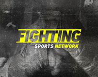 Fighting Sports