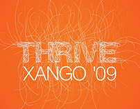 XANGO International Convention, 09