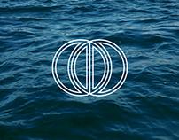 Murray & Co. | Brand Identity
