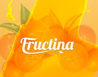 Fructina