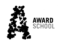AWARD School 2013 Application