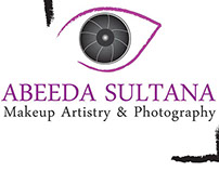 Abeeda Sultana